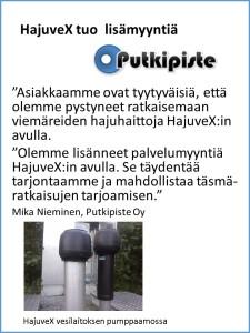 HajuveX_referenssi_PP_2