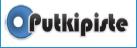 Putkipiste_logo