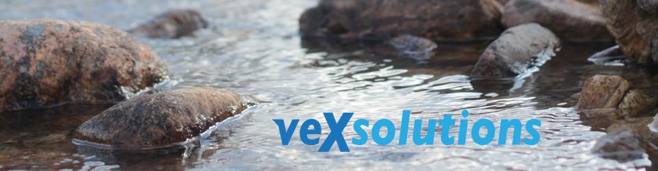 VeX Solutions